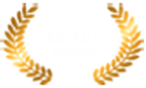 Official Selection, ISAFF film festival